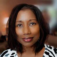 Myra Jackson