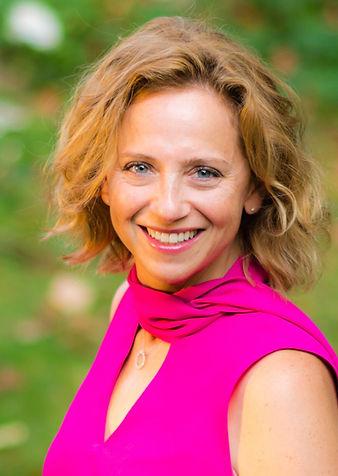 Jennifer Ratner-Rosenhagen.jpg