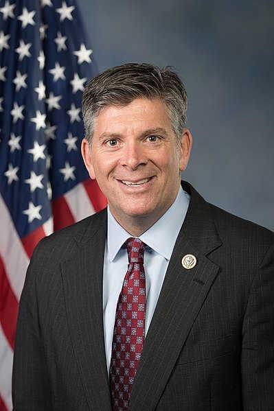 Rep. Darin LaHood