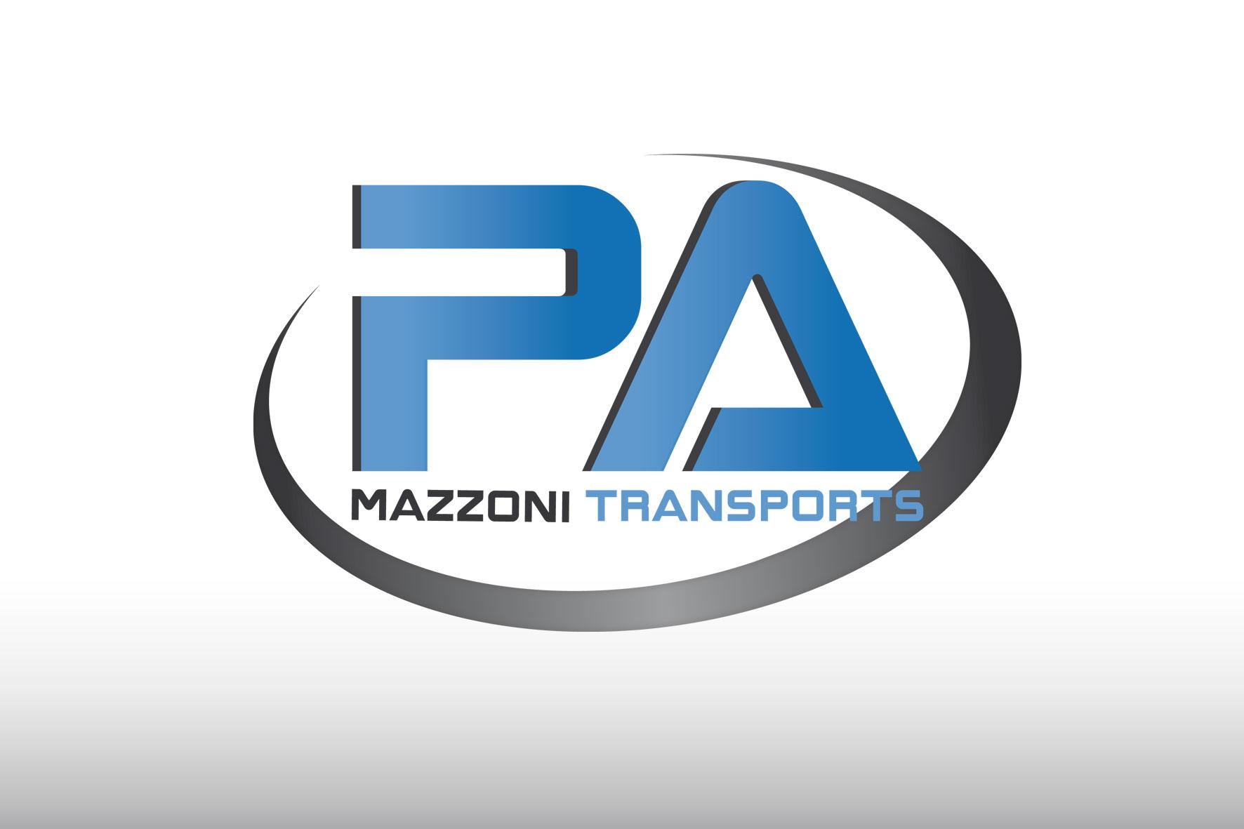 Mazzoni Transports