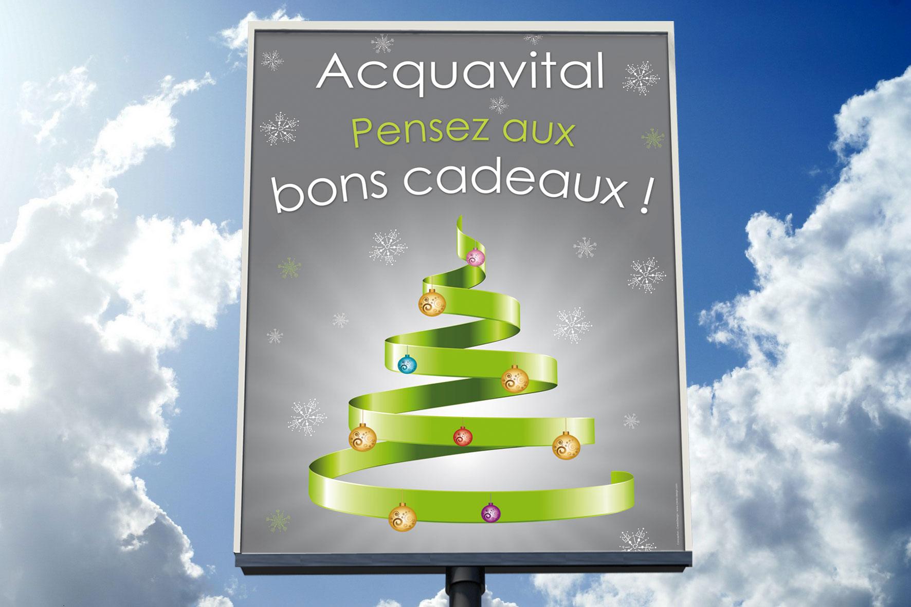 Centre Acquavital