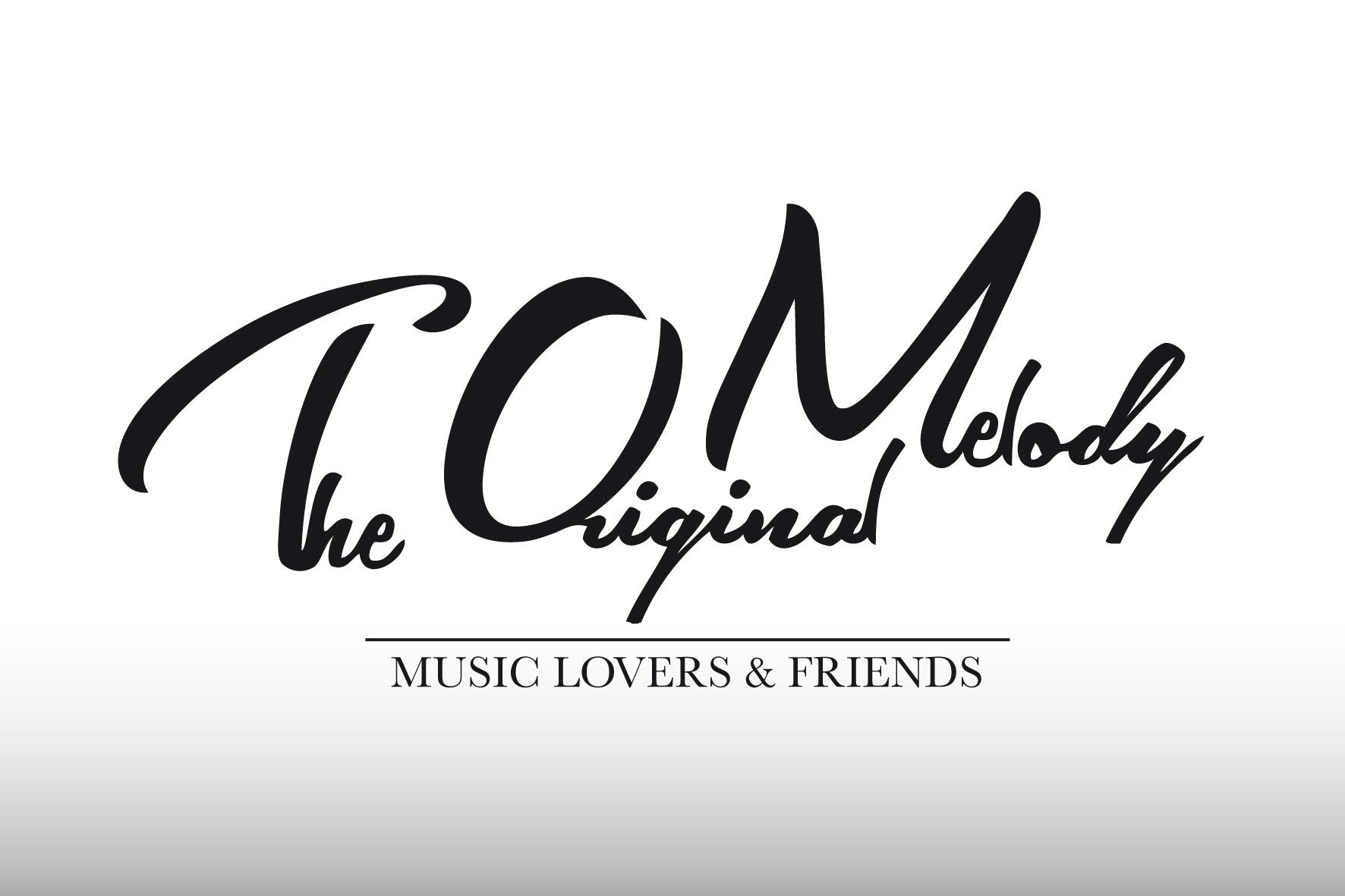 The Original Melody