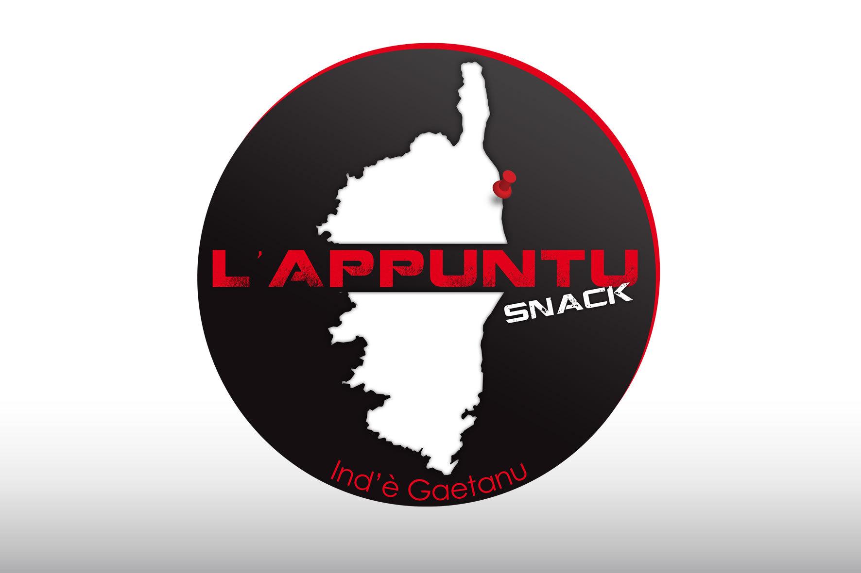 Snack L'Appuntu