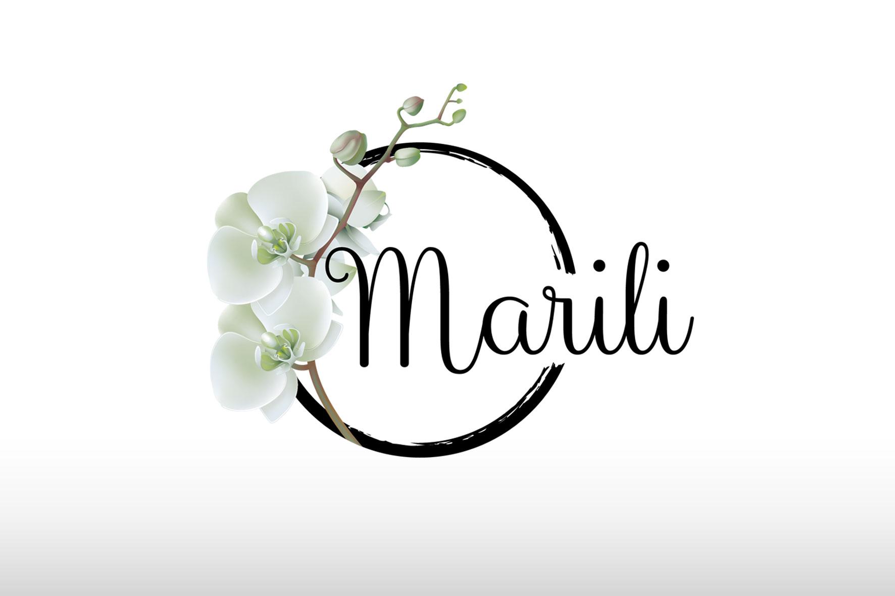 Marili