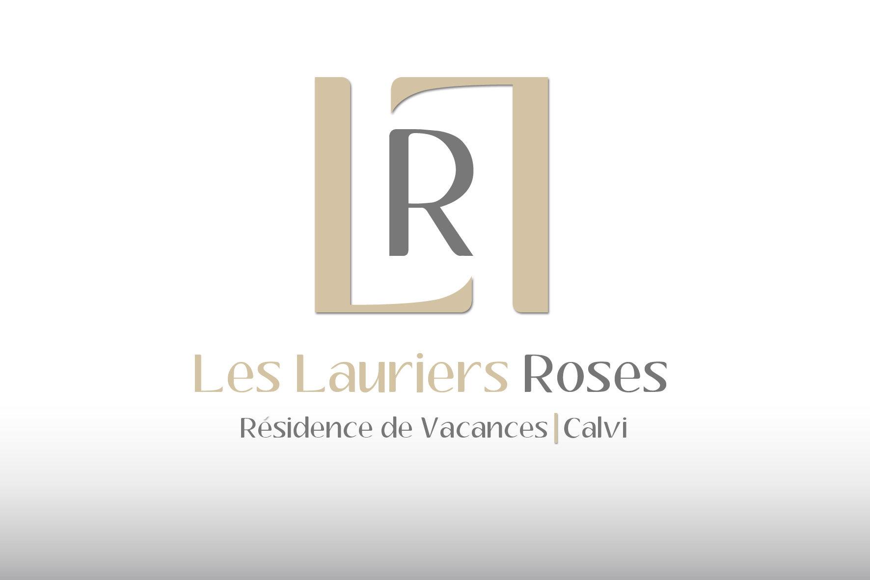 Résidence Les Lauriers Roses