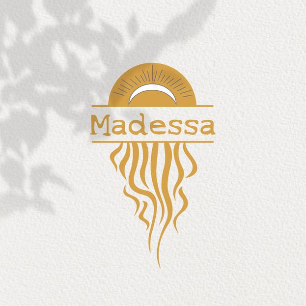 Madessa.jpg