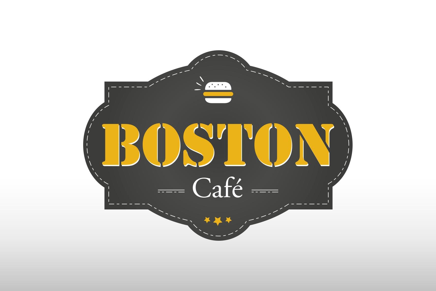 Boston Café - Bastia