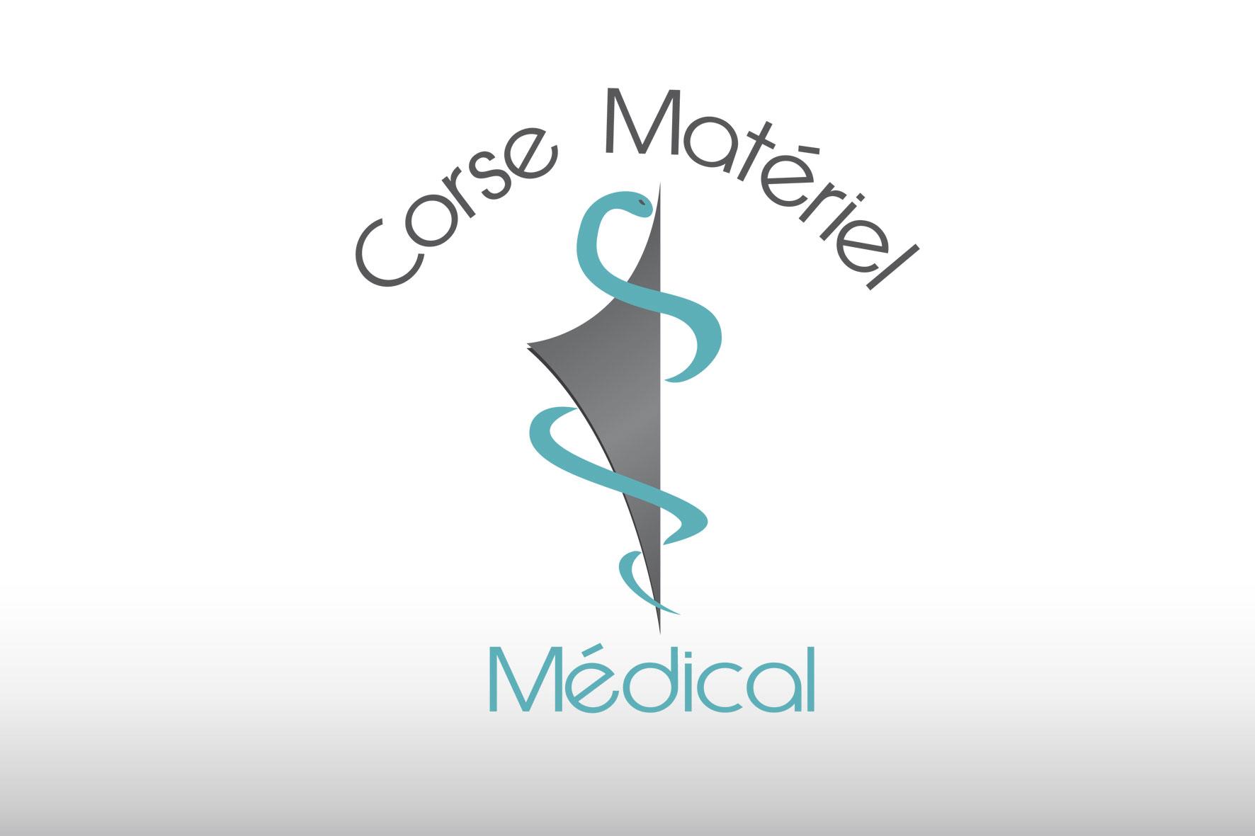 Corse Matériel Médical