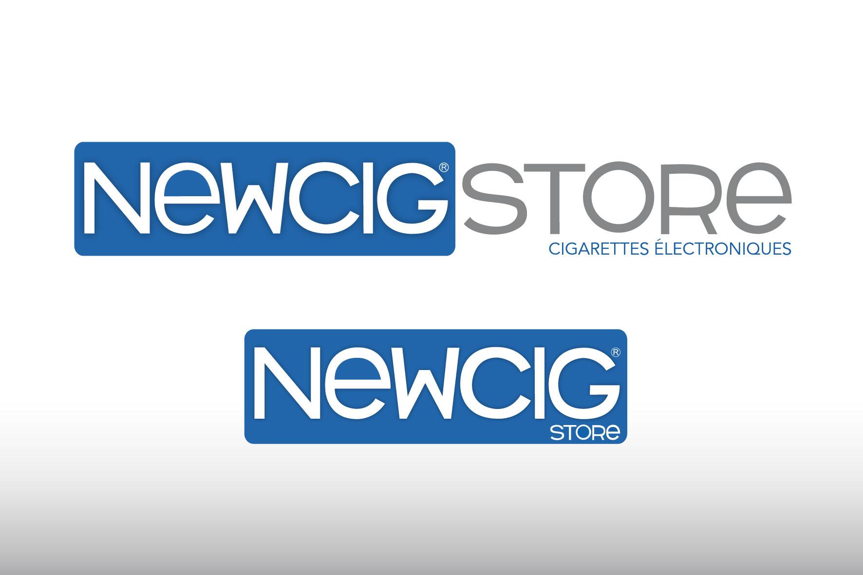 Newcig Store