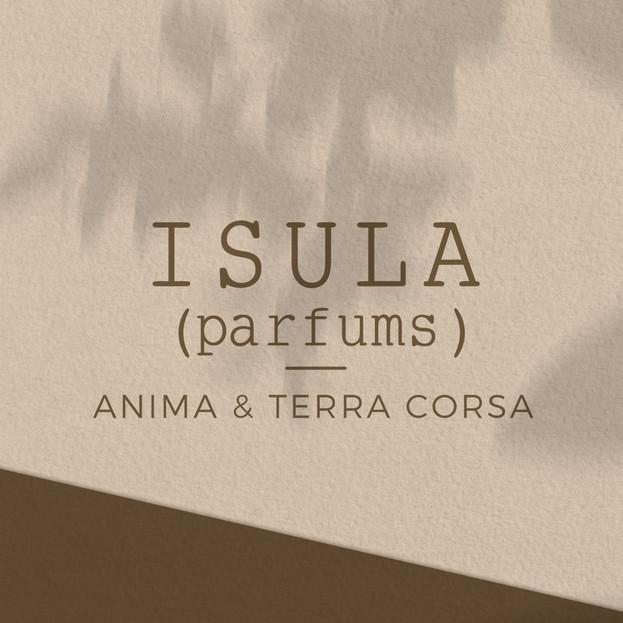 isulaparfums.jpg