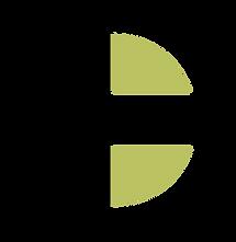 logo-crealodesign-fondblanc.png