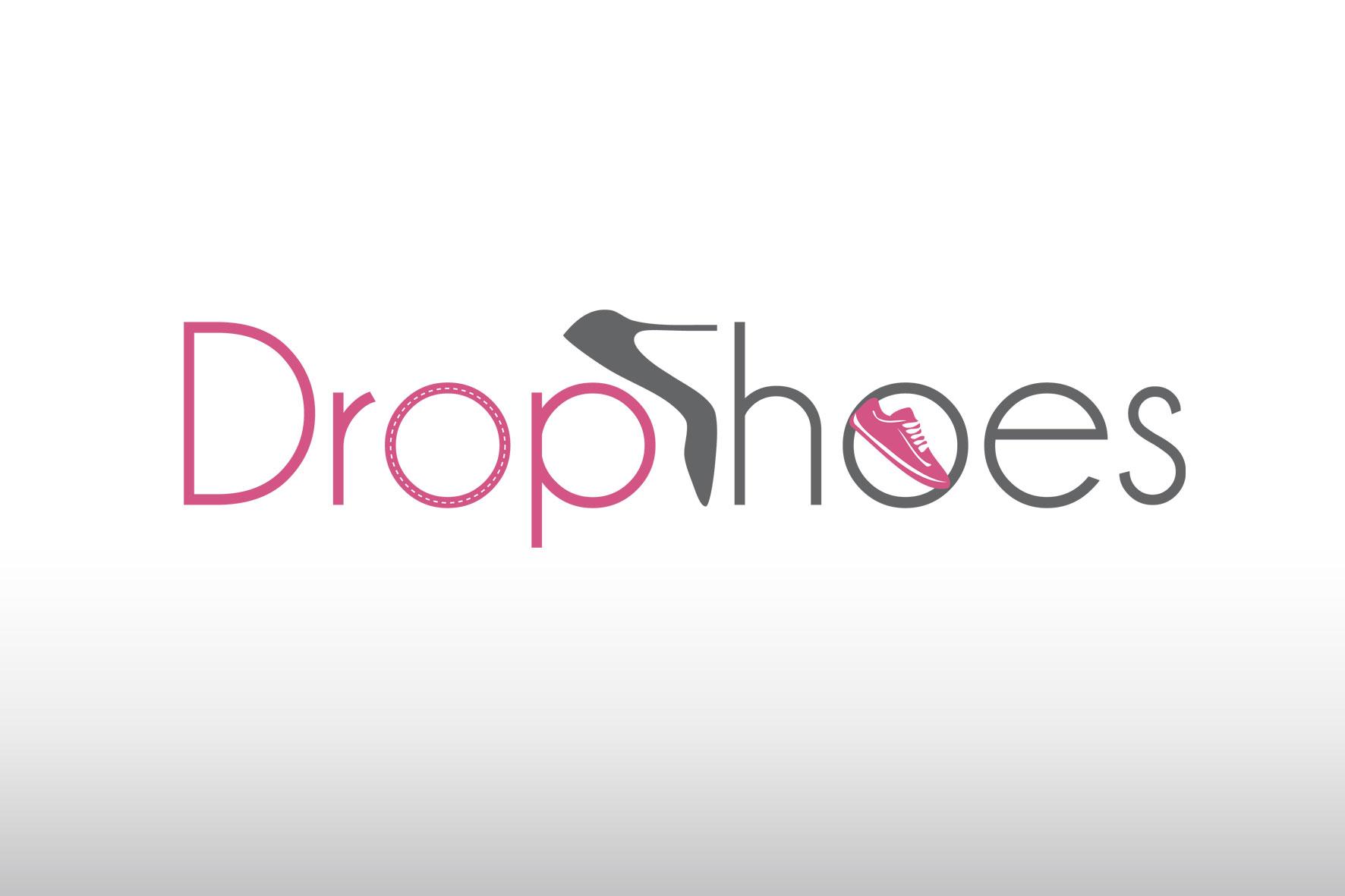 DropShoes