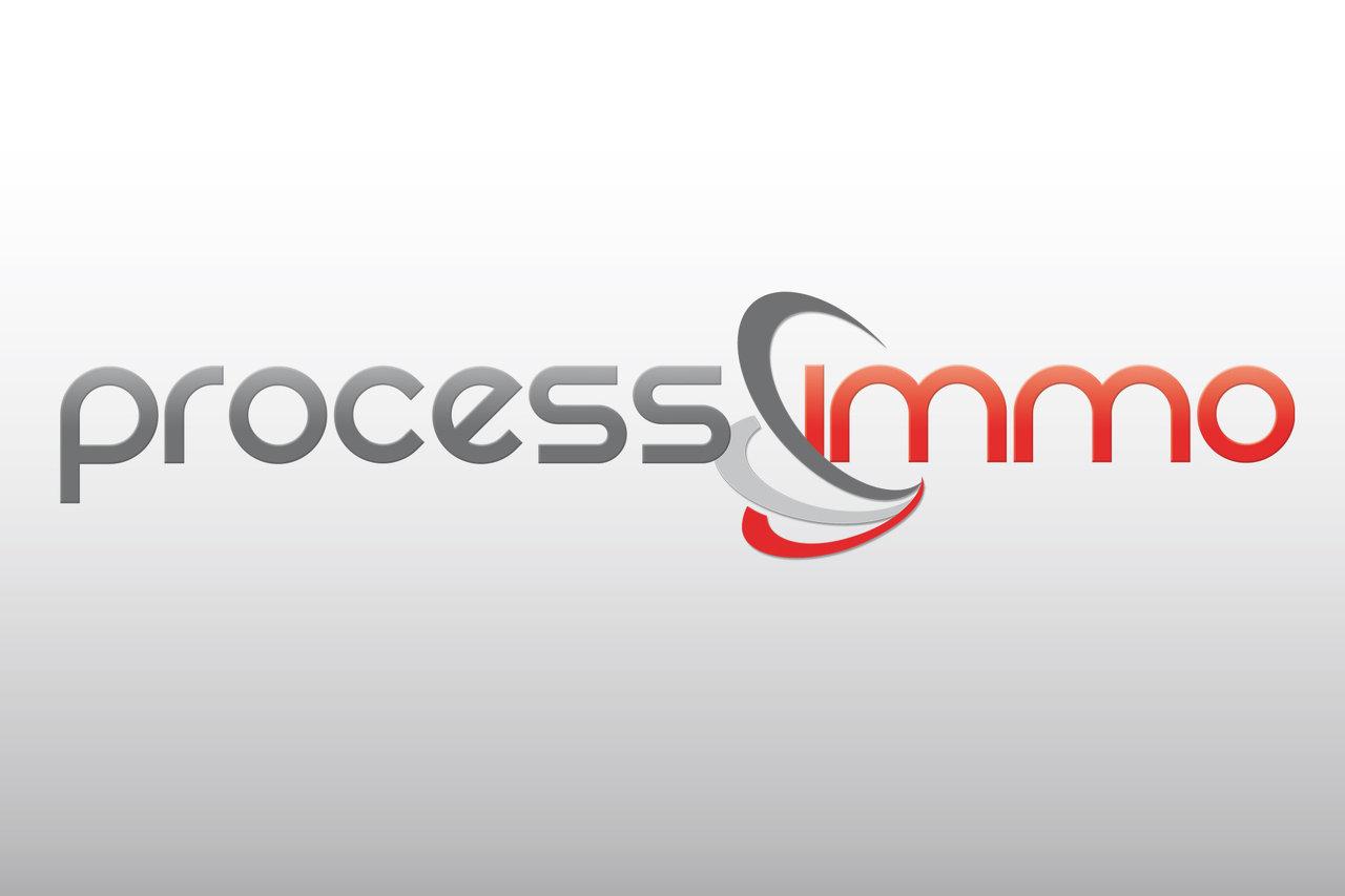Process Immo Paris