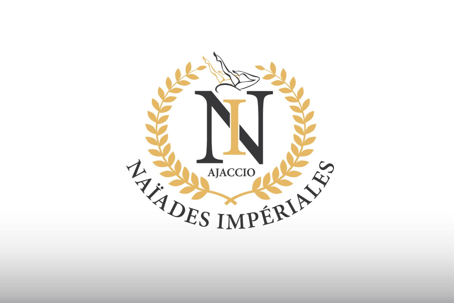 Les Naïades Impériales
