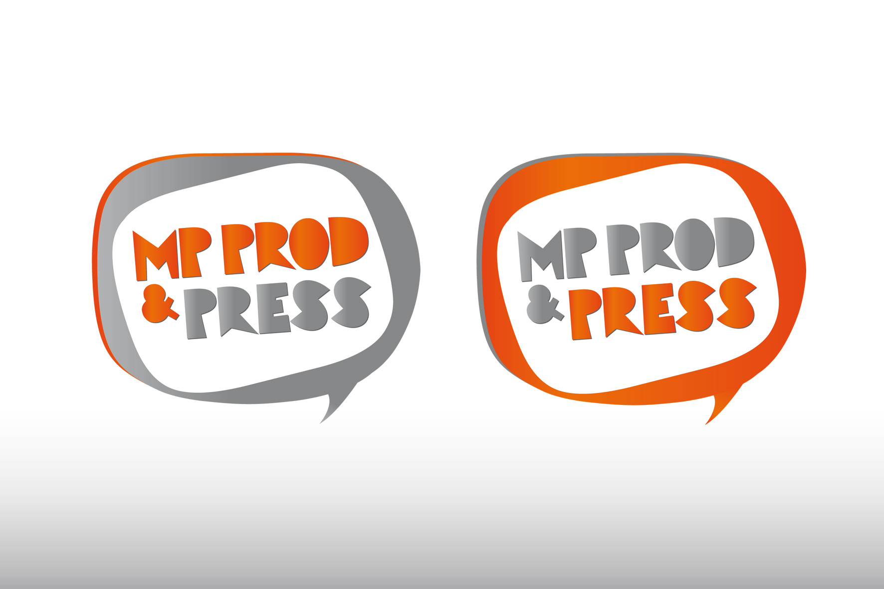 MP Prod & Press