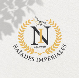 naiades-imperiales.jpg
