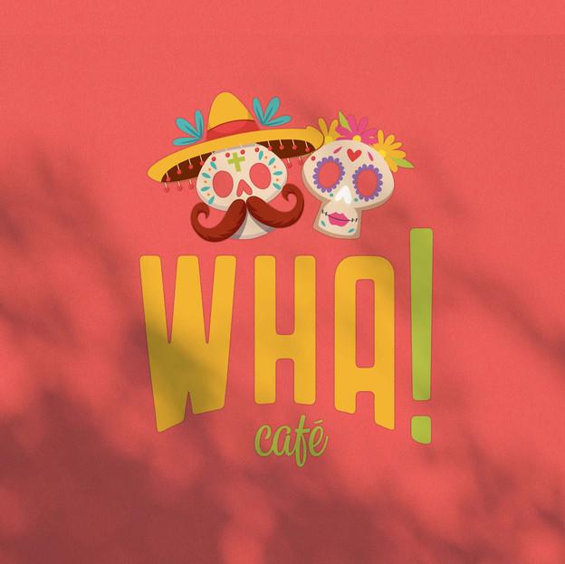 logo-wha-web.jpg