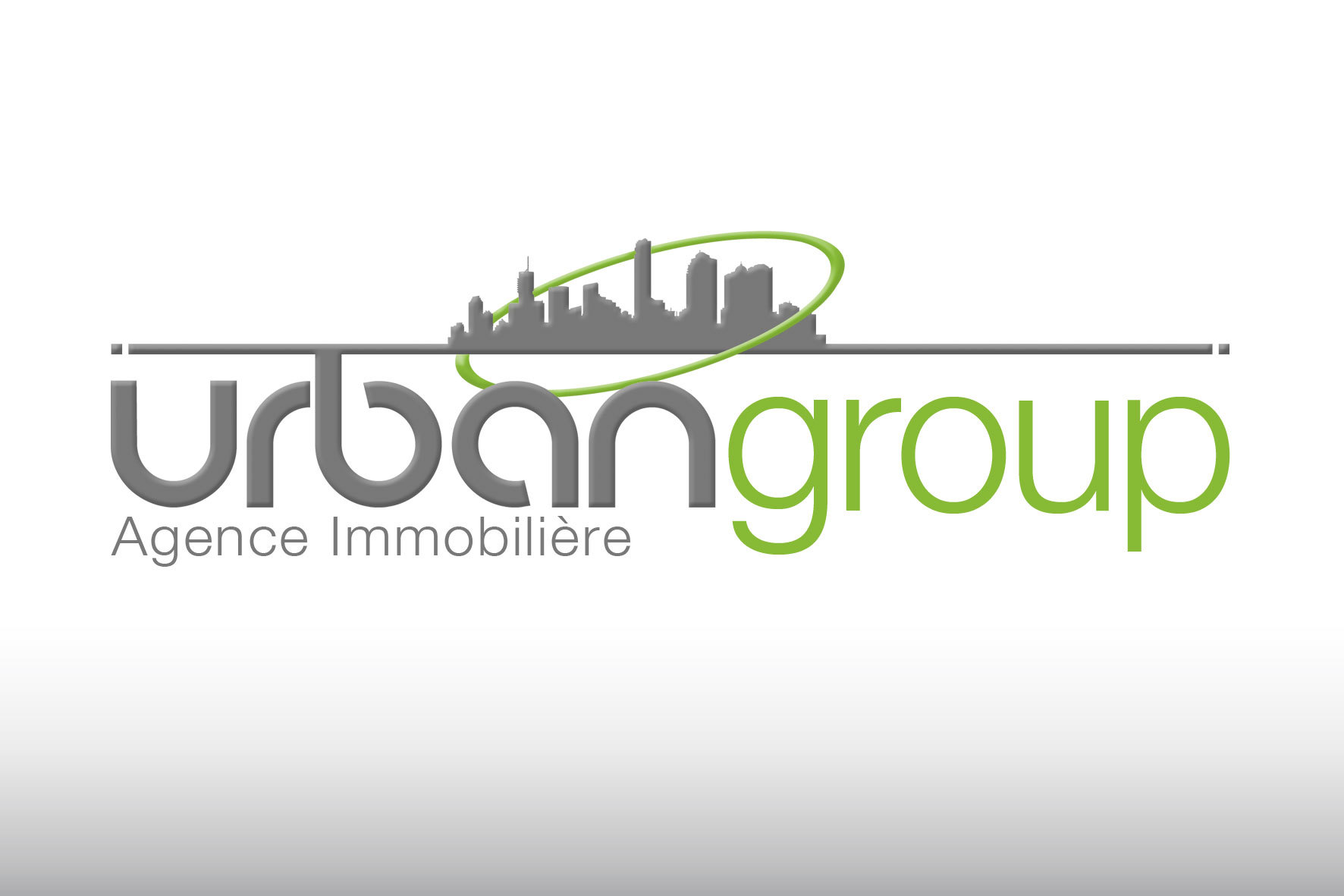 Urban Group Immobilier