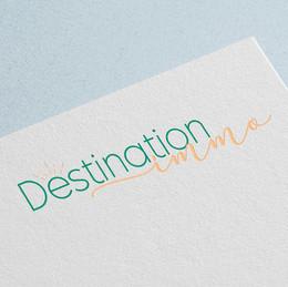 destinationimmo.jpg
