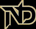 ND Logo_black.png