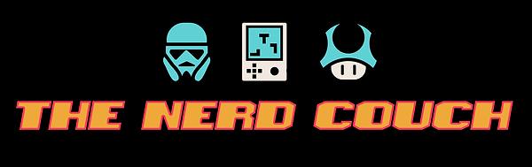 nerdc.png