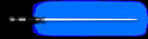 star-wars-2369317_1920.png