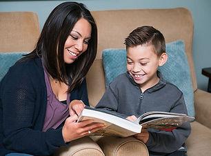 children-boys-family-books.jpg