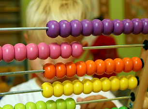 abacus-count-education-beads-colorful-ma