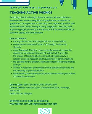 Active Phonics.png