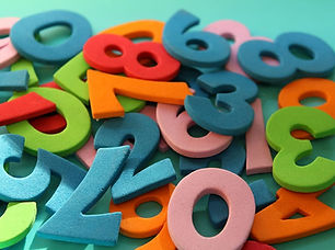 digits-counting-mathematics-the-number-o