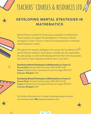 Mental Strategies.png