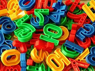 pads-digits-colorful-fun-education-digit