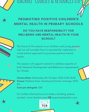 Positive Mental Health.png