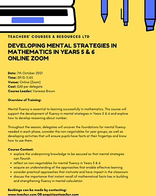 Menta Strategies Y5 & 6 7 Oct.png