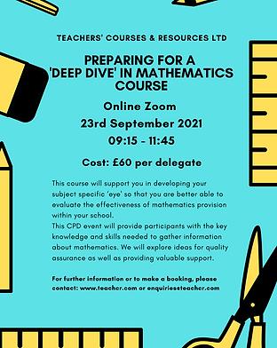 Maths DD 23 Sept.png