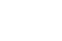 OFFICIAL SELECTION - Fortean Film Festiv