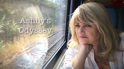 Ashby's Odyssey opening shot.png