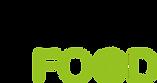 1200px-SBS_Food_logo.svg.png