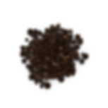 Black Peppercorns.B13.2k.png