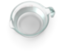 Measuring Cup Glass.C16.2k.png