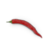 Red Pepper.B02.2k.png