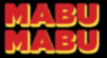 Mabu Mabu - Logo Master.png