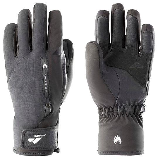 Zanier Serfaus Womens Glove