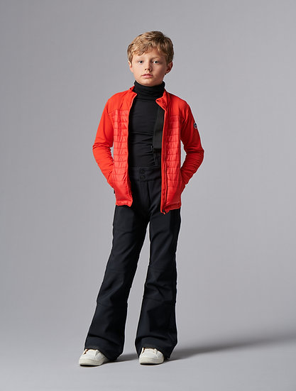 Fusalp Aspari Jr Light Jacket
