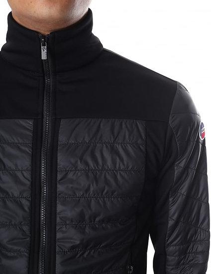 Fusalp Ted Light Jacket