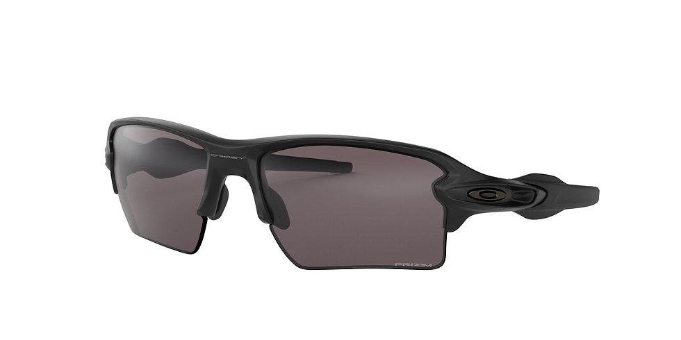 Oakley Flak 2.0 XL Black Black