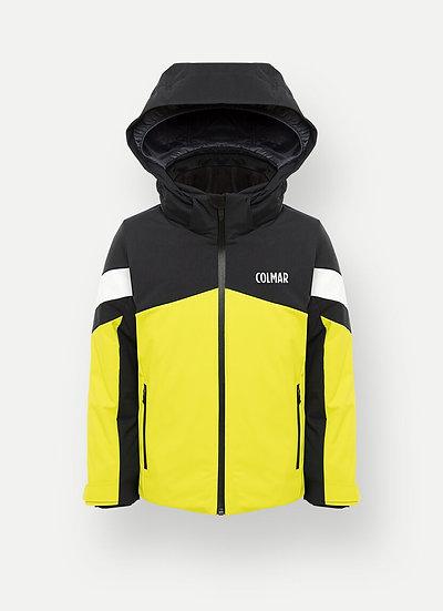 Colmar Teen Ski Jacket