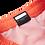 Thumbnail: Reima Kids' Swim Shorts Somero