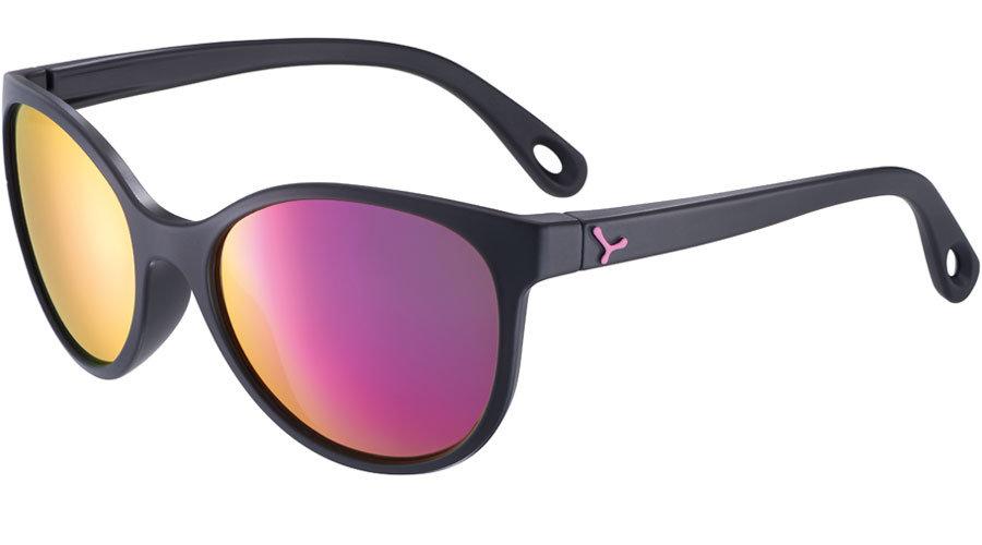 Cebe Junior Sunglasses - Ella