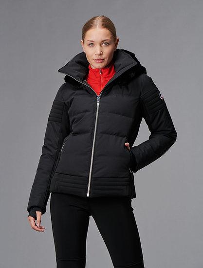Fusalp Gardena Jacket